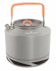 Fox Cookware Heat Transfer Kettle 1.5Ltr