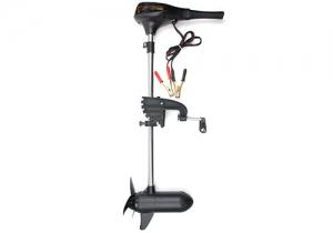 Fox FX Pro 55lbs 3 Blade Prop Elektromotor