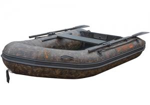 Fox FX240 Boat Camo