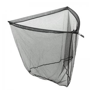 FOX EOS 42 Inch Compact Landing Net