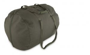 Fox - Royale Sleeping Bag Carryall XL