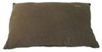 Fox Deluxe Pillow Kingsize Pillow
