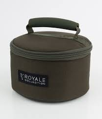Fox Royale Cook Set Bag Standard (for 3pc Cookset)