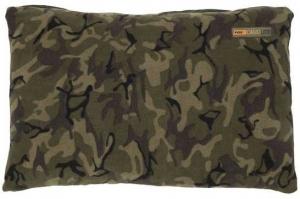 Fox Camo Pillow Standard