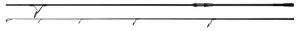 Fox Horizon X5 13ft 3,75lbs 50mm Startring Abbreviated Handle