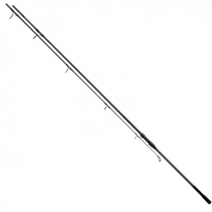 FOX Horizon X3 Abbreviated Handle 10 ft 3,50 lb