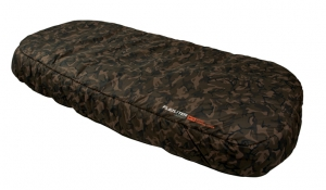 FOX Flatliter MKII Thermal Aquos Camo Cover