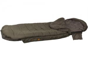 Fox ERS2 Schlafsack