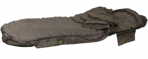 Fox Ventec VRS2 Sleeping Bag