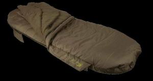 Fox - VRS3 Sleeping Bag