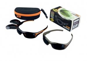 Fox Vario Sonnenbrille