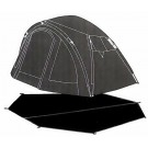 Fox - Continental Classic Easy Dome HD Groundsheet