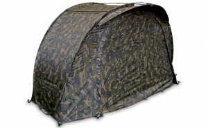 Fox - Easy Shelter Camo