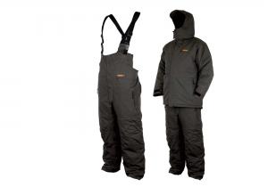 Fox - Carp Winter Suit