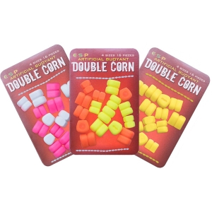 E.S.P Artificial Buoyant Double Corn