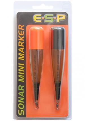 ESP - Sonar Mini Marker