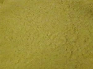 Geflügel Protein