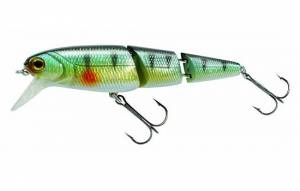 Jackson Lake Walker Medium 13cm