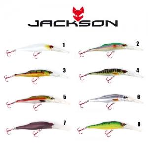 Jackson Big Deep 140