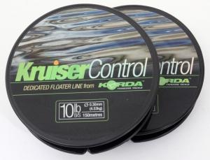 Korda - Kruiser Control Line