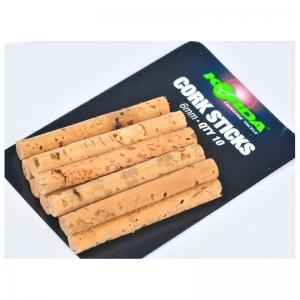 Korda Spare Cork Sticks 8mm Korda Spare Cork Sticks 8mm