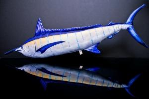 Gaby Marlin Giant