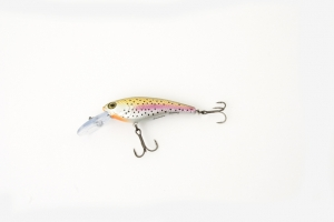Fox Rage Jumpy Rainbow Trout 7,5cm
