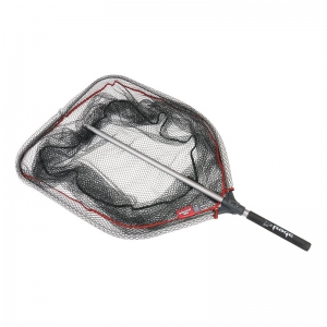 FOX-Rage Speedflow II Foldable Large Net