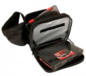 Fox Rage Pro Ser. Voyager shoulder Hardcase