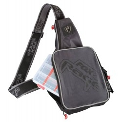 Fox Voyager Tackle Sling