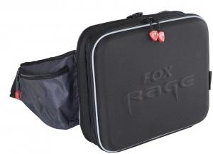 Fox Rage Voyager Shoulder Hardcase