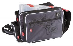 Fox Rage - Voyager Medium Shoulder Bag