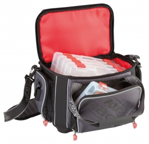 Fox Rage - Voyager Medium Carrybag