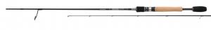 Fox Rage Terminator Easy Twitch & Jig 180cm 3-14gr.