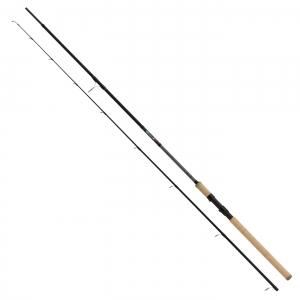 Fox Warrior 2 Spin 240cm 15-50gr.