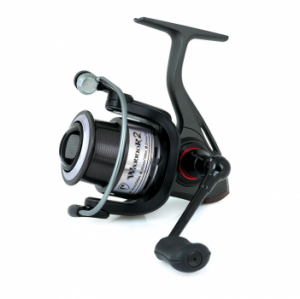 Fox Warrior 2  2500 Reel