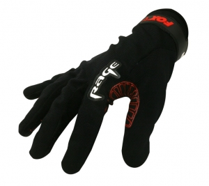 FOX RAGE Power Grip Gloves