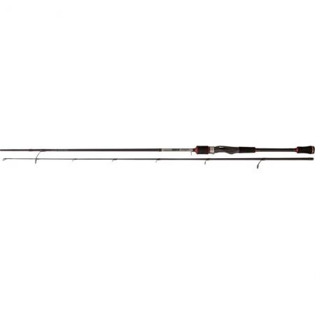 Sänger Rute Specialist Spin Forelle 10-30g Barsch Spin 240cm