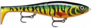 Rapala -Xrap Peto Fire Tiger 20cm