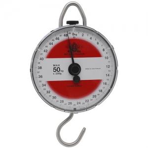 Reuben Heaton 4000 Series Limited Edition Scales Austria