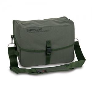 Shimano Stalker & Floater Bag