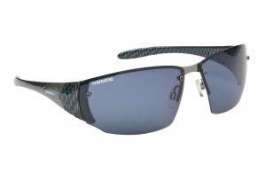 Shimano Sonnenbrille Aspire