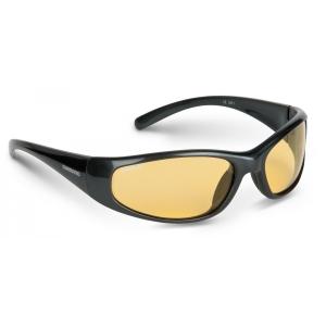 Shimano Curado Sonnenbrille