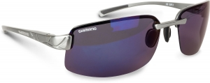 Shimano Sonnenbrille Lesath XT