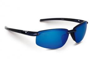 Shimano Sonnenbrille Tiagra 2