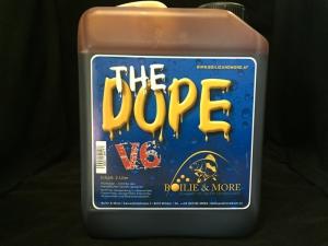 The Dope V6