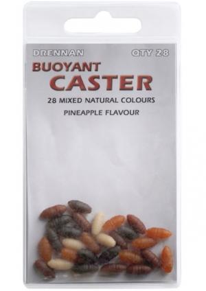 Drennan Buoyant Caster ( Maden )
