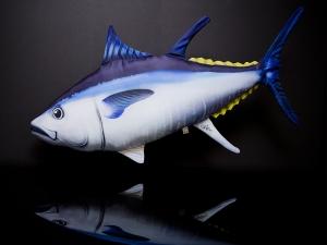 Gaby Blauflossen Thunfisch Giant