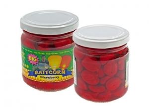 Timar Mais Erdbeere normal