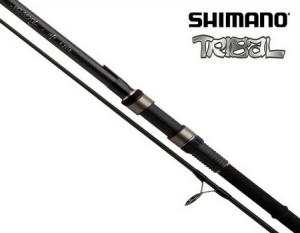 Shimano - Tribal Velocity 10ft 3lb
